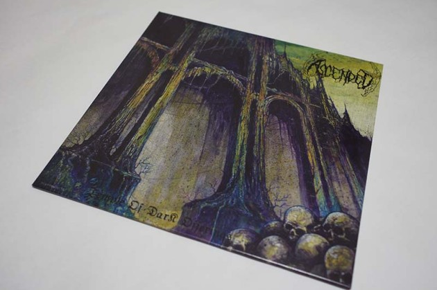 ascended_temple_of_dark_offerings2