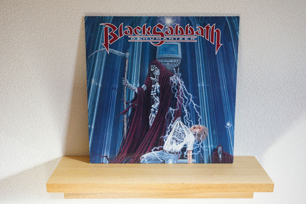 black_sabbath_dehumanizer
