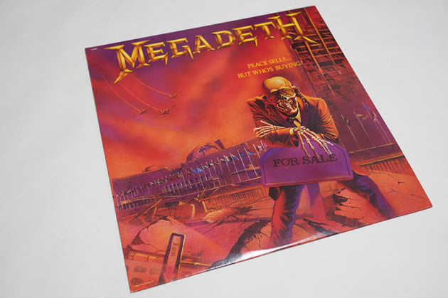 megadeth_peace_sells2