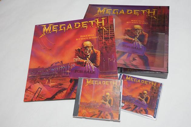 megadeth_peace_sells4