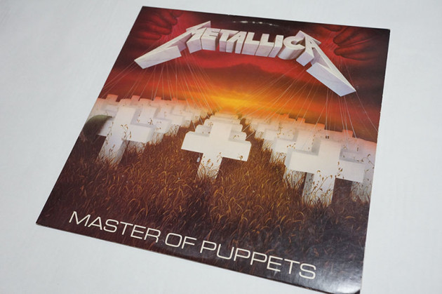 metallica_master_of_puppets2