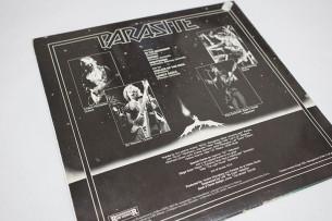 Parasite4