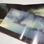 anathema_weather_systems4