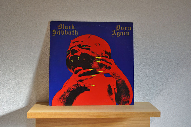 black_sabbath_born_again