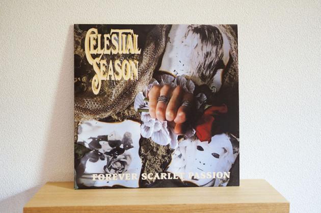 celestial_season_forever_scarlet_passion