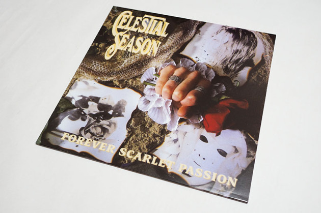 celestial_season_forever_scarlet_passion2