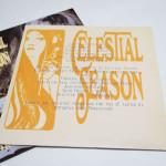 celestial_season_forever_scarlet_passion4