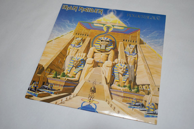 iron_maiden_powerslave2