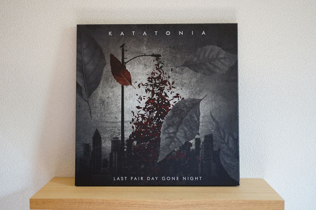 katatonia_last_fair_day_gone_night