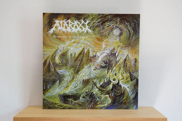 Ataraxy_Revelations_of_the Ethereal