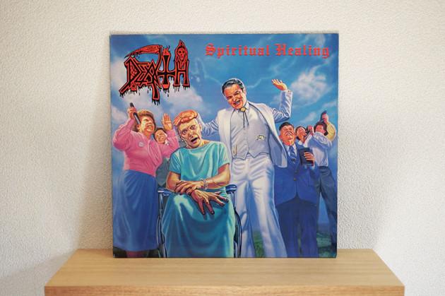death_spiritual_healing