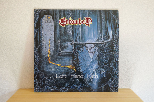 entombed_left_hand_path
