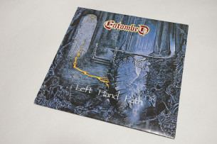 entombed_left_hand_path2