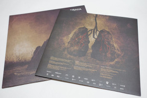 katatonia_kocytean3