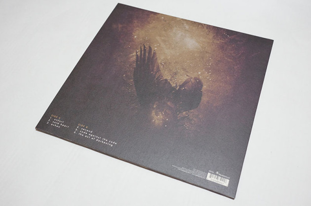 katatonia_kocytean5
