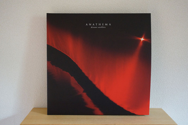 Anathema_ Distant_Satellites