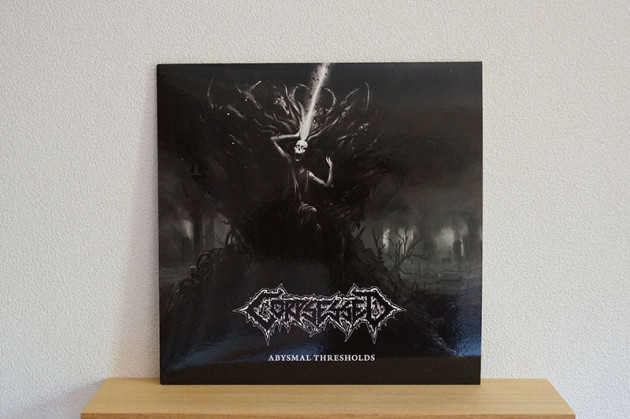 Corpsessed_Abysmal_Thresholds