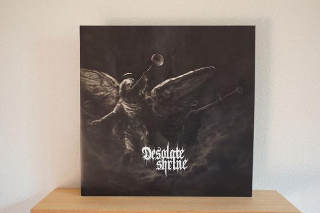 Desolate_Shrine_The_Sanctum_of_Human_Darkness