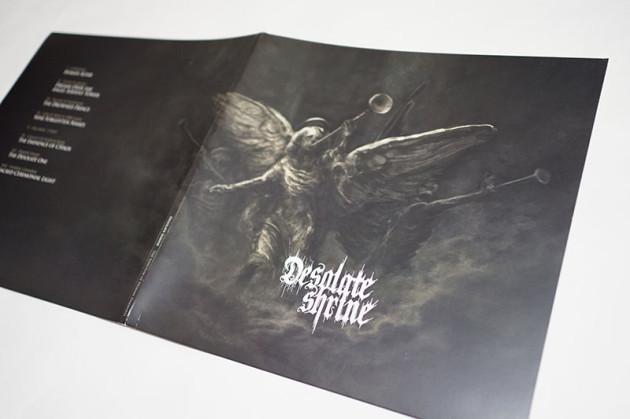 Desolate_Shrine_The_Sanctum_of_Human_Darkness4