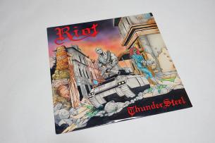 Riot_Thundersteel2