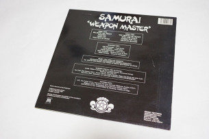 Samurai_Weapon_Master3