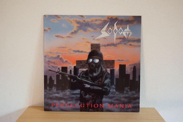 Sodom_Persecution_Mania