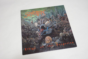 Suffocation_Effigy_of_The_Forgotten2