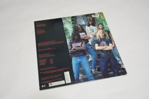Suffocation_Effigy_of_The_Forgotten3