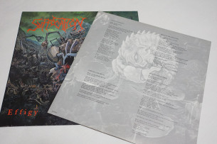 Suffocation_Effigy_of_The_Forgotten4