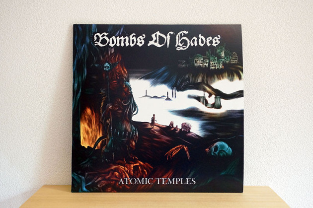 Bombs_of_Hades_Atomic_Temples