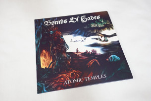 Bombs_of_Hades_Atomic_Temples2