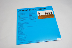 Utumno_Across_the_Horizon3