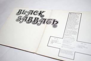 Black_Sabbath2