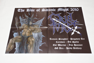 Cruel_Force_The_Rise_of_Satanic_Might6
