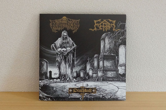 Feral_Revel_in_Flesh