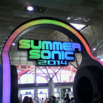 summersonic2014