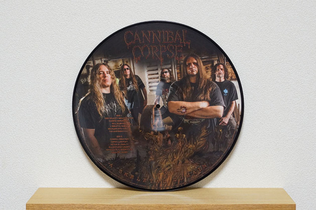 Cannibal_Corpse_A_Skeletal_Domain2