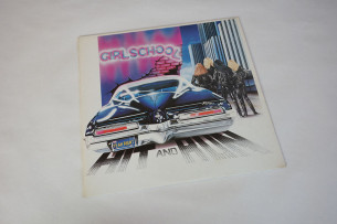 Girlschool_Hit_And_Run2