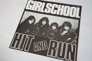 Girlschool_Hit_And_Run4