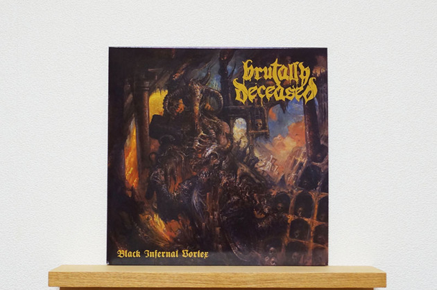 Brutally_Deceased_Black_Infernal_Vortex