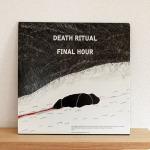 Mortals_Death Ritual2