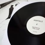 Mortals_Death Ritual3
