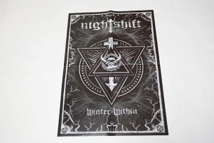 Nightshift_Winter_Within6