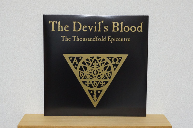 The_Devil's_ Blood_The_Thousandfold_Epicentre