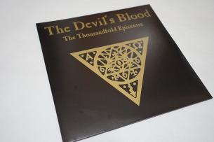 The_Devil's_ Blood_The_Thousandfold_Epicentre2