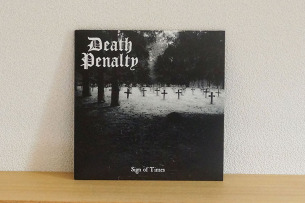 Death_Penalty_Sign_of_Times