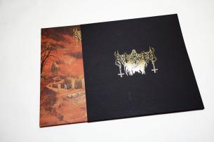 Deathronation_Hallow_the_Dead6