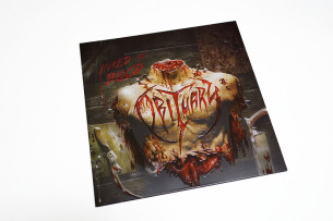 Obituary_Inked_In_Blood2