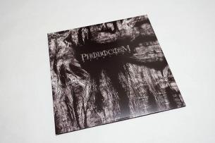 Phobocosm_Deprived2