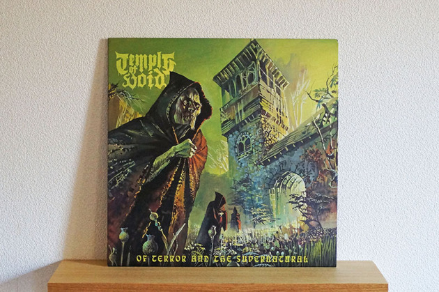 Temple_of_Void_Of_Terror_and_the_Supernatural